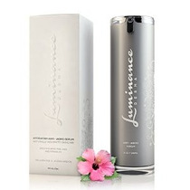 Derma Luminancia Anti Aging Serum Facial Contiene Vitamina C