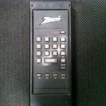 Controle Remoto Zenith