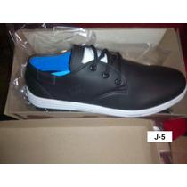 Zapatos De Caballero Timberlad