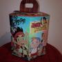 Cotillones Infantiles De Jake Y Los Piratas Hexagonales