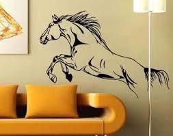 Calcos plotter para decoraci n de paredes y for Precio de murales pared