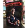 Figura De Pelicula Comando De Arnold Schwarzeneger