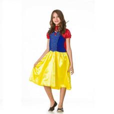 a1fa9159c0 Cosplay Fantasia Princesa Aurora - Festas em Rolândia no Mercado ...