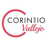 Desarrollo Corintio Vallejo
