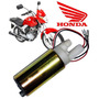 Refil Bomba Combustivel Cg Titan 150 Mix Flex Nova