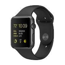 Relógio Apple Watch Sport 42mm Original Lacrado