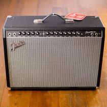 Combo Amplificador Fender Champion 100