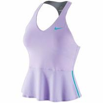 Playera Deportiva Para Tenis Nike Mujer Talla Extra Grande