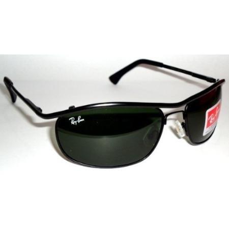 26acfc3f8ff56 Oculos De Sol Demolidor Preto Polarizado Rb8012 Masculino - R  99,91 em Mercado  Livre