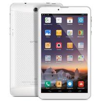 Tablet Celular 3g Onda V719 Whatsapp Dual Sim Android 5.1