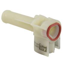 Conector Do Sensor De Temperatura Palio / Doblò - Aje 087175