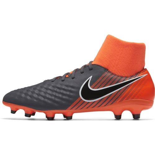 Chuteira Nike Magista Obra 2 Academy - Original - R  399 df2434944aa35