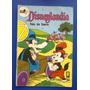 Coleccion De Revistas Comics Disney