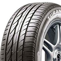 Pneu 205/55 R16 Bridgestone Turanza Er300 91v Civic, Corolla