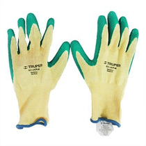 15265 guantes para jardineria chicos truper tertulianet en - Guantes jardineria ...