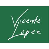 Emprendimiento Edificio Vicente Lopez Venta Departamentos In-pozo