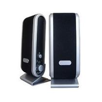 Cornetas Speakers Usb Para Computadora Pc Y Laptop