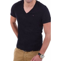 Camiseta Blusa Ralph Hollister Tommy Lis Otimo