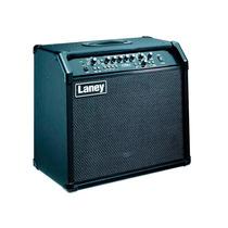 Amplificador Guitarra Electrica Multiefectos Laney P65 Prism
