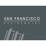 Desarrollo San Francisco Residencial