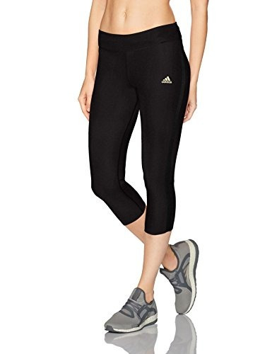 Mercado Tenis Hombre En 475 384 Pantalones Libre Para Adidas De xUwq6IE8