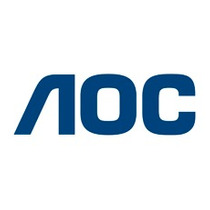 Atualização De Software Para Tv Aoc Le40d1442