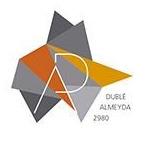 Duble Almeyda 2980