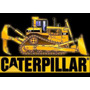 Filtros Caterpillar Fleetguard Donaldson Gfc Wix Baldwin Web