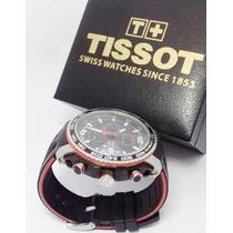 Relógio Tissot Prs 516 Edição Limitada
