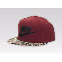 Gorras Nike Importadas Nike Store Eeuu - Usa Algo Único!