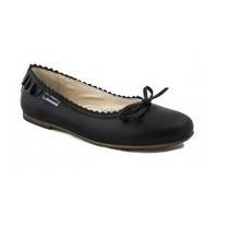 Zapatos Marcel De Cuero Comunion N°27 Al 33 Mundo Ukelele