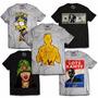 Camisetas Femininas Blusas Basquete Nba L.a Nets Brooklyn
