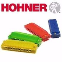 Armonica Hohner