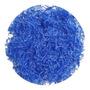 azul lavanda