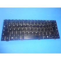 Teclado Notebook Microboard In200