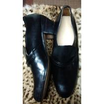 Zapatos Importados Ultimos !!! Para Hombre N 42