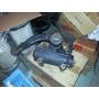 Repuestos Encava (cajetin Para Motor 6bd1 O Motor Ecologico