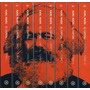 El Capital Obra Completa Karl Marx Editorial Akal<br><strong class='ch-price reputation-tooltip-price'>$ 1.895<sup>00</sup></strong>