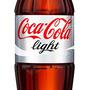 Coca Cola Light Y Zero 2.25 Zona Norte Distribuidora Mr Pack
