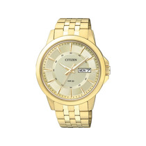 Relógio Citizen Tz20528g Dourado