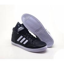 Tênis Adidas Basquete Hyperdunk Rose 6 Nba Esqueitista