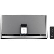Bose Sounddock 10 Parlante Ipod Iphone Sistema Sonido Pro