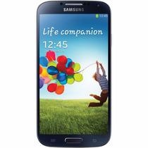 Celular Samsung Galaxy S4 Liberado 4g Lte 2gb Ram Cam 13