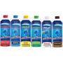Kit Limpeza E Tratamento Para Piscinas - Cris Água