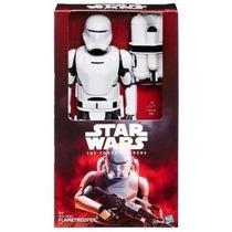 Boneco Flometrooper Star Wars