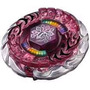 Beyblade Metal Fight Bb-100 Killer Beafowl (raro)