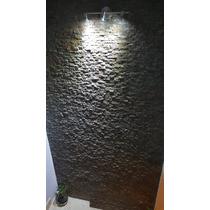 Mallas Decorativas Muro Piedra Diamantina Natural 30x30cm