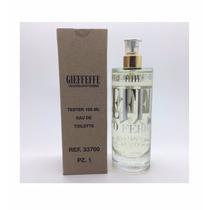 Perfume Descontinuado G. Ferre Gieffeffe (ofertas Hueta)