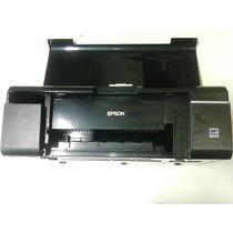 Impressora Epson T 50 - Carenagem Externa Usada