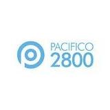 Pacífico 2800